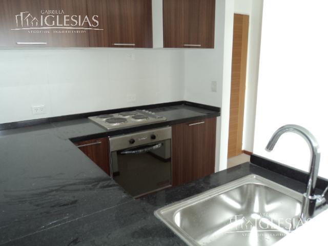 Departamento en Venta en Vista Bahia a Venta - u$s 210.000