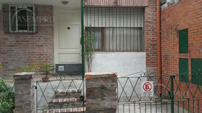 Foto PH en Venta |  en  Belgrano ,  Capital Federal  Husares al 2000