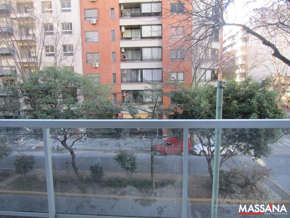Foto Departamento en Venta en  Villa Urquiza ,  Capital Federal  MENDOZA 5100