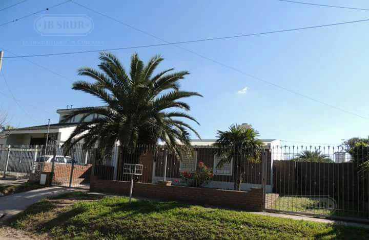 Foto Casa en Alquiler en  Cerro Norte,  Cordoba  Auquinco al 8000