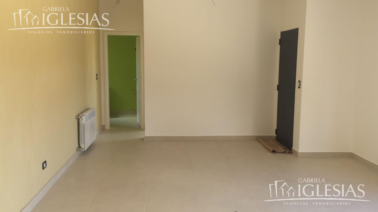 Casa en Venta en Villanueva San Rafael a Venta - u$s 250.000