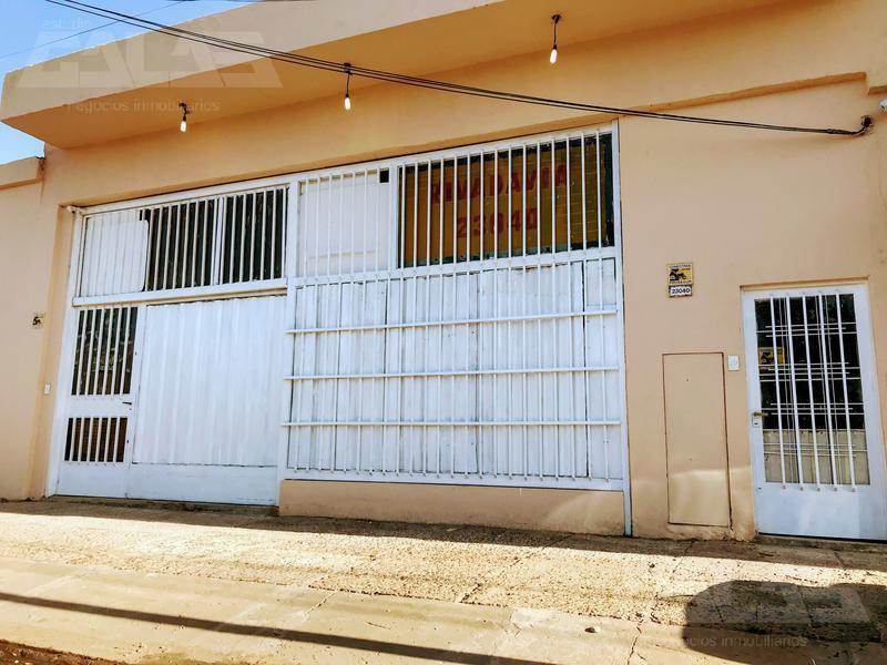 Foto Local en Alquiler en  Ituzaingó,  Ituzaingó  Rivadavia al 23000