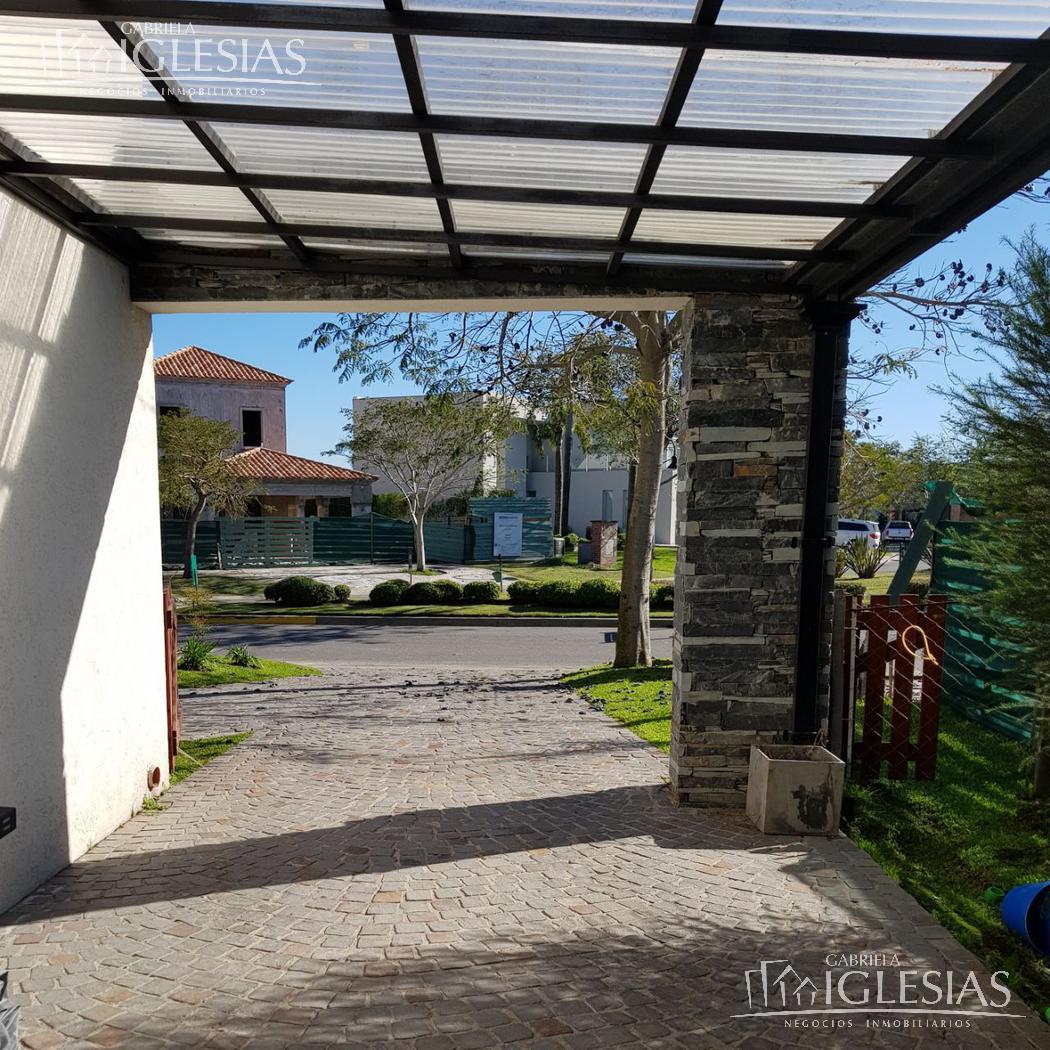 Casa en Venta en Nordelta Los Lagos a Venta - u$s 499.000