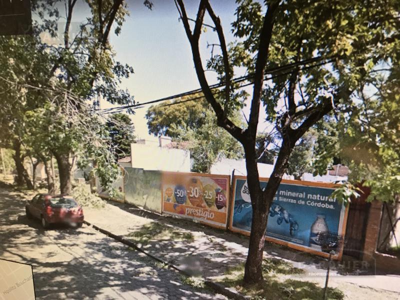 Foto Terreno en Venta en  Adrogue,  Almirante Brown  EREZCANO 956