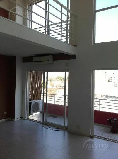 Foto Departamento en Venta en  Saavedra ,  Capital Federal  Romulo Naon al 3800