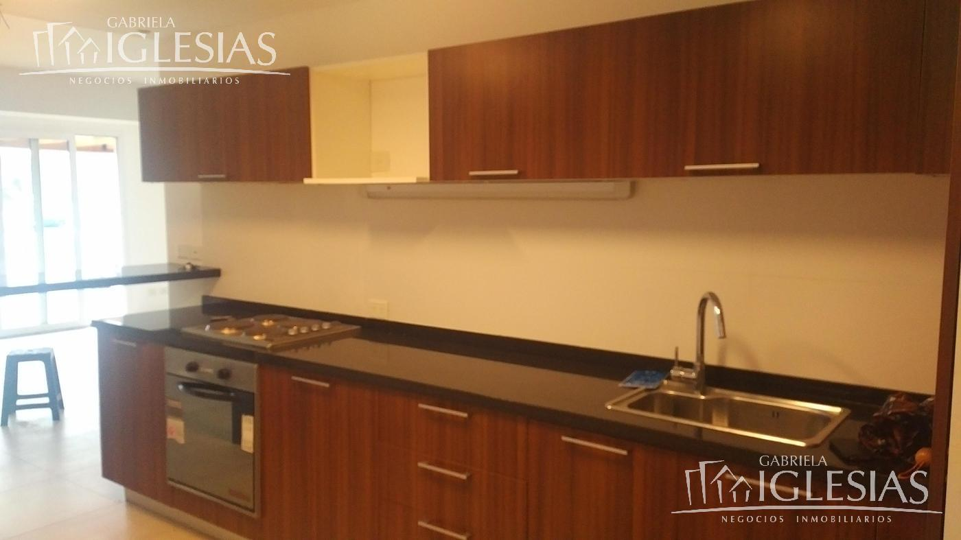 Casa en Venta en Vista Bahia a Venta - u$s 440.000