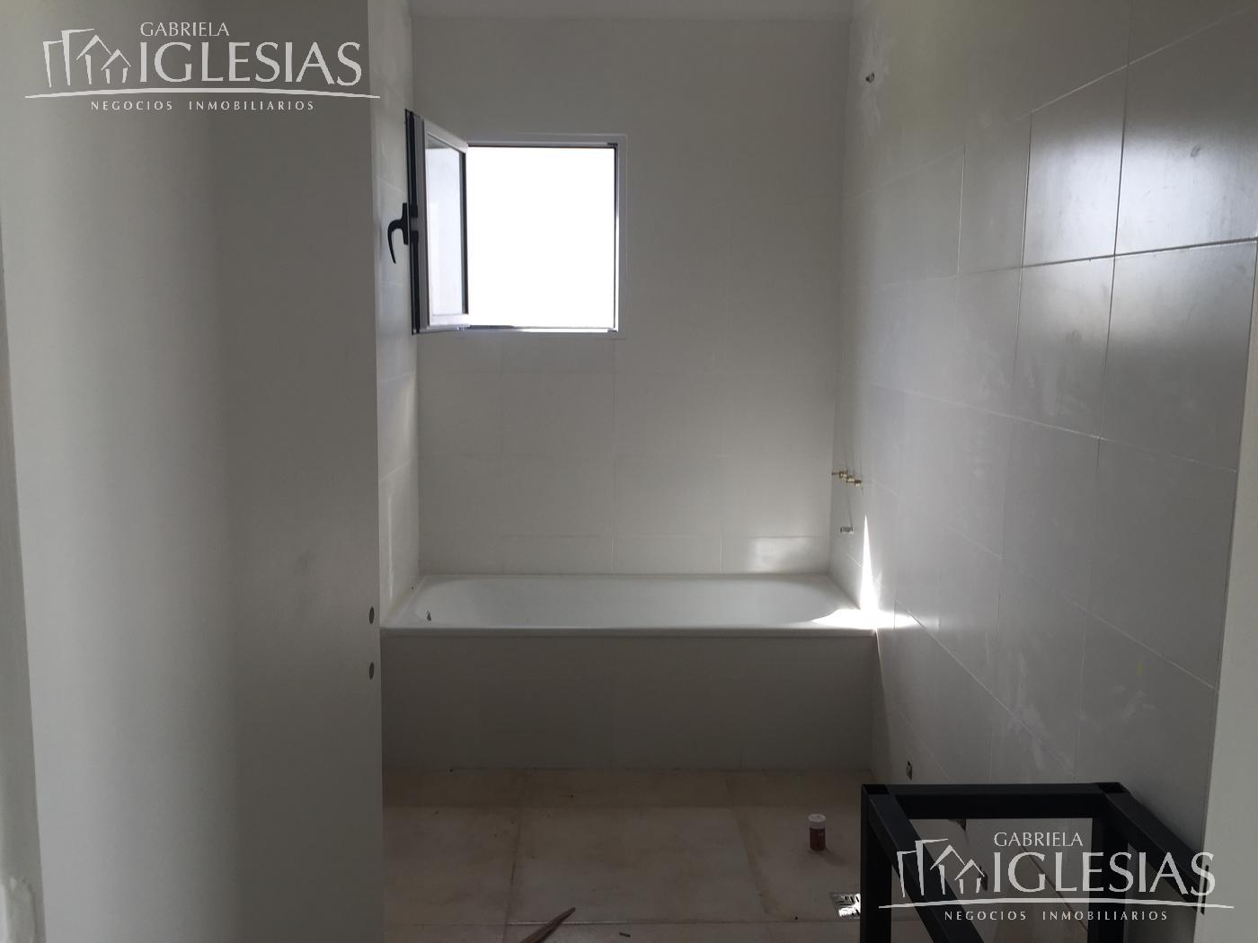 Casa en Venta en Los Lagos a Venta - u$s 437.000