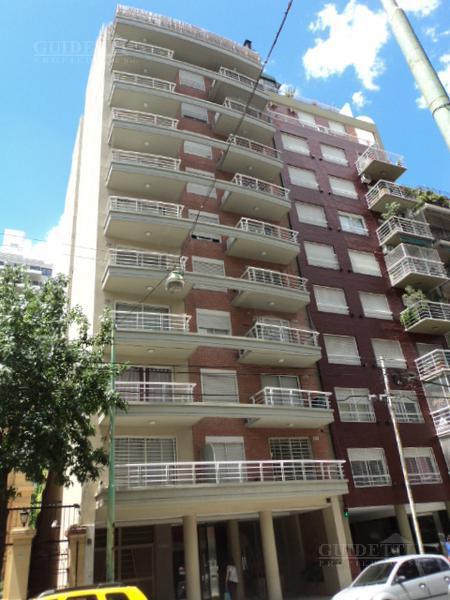 Foto Departamento en Alquiler en  Villa Urquiza ,  Capital Federal  Rivera, Pedro Ignacio al 4900