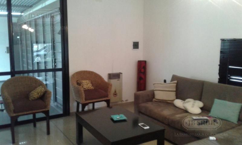 Foto Casa en Alquiler en  Tejas ll,  Cordoba Capital  Tejas II