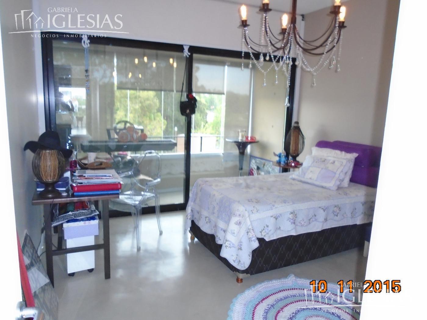 Departamento en Venta en Marinas del Yacht a Venta - u$s 435.000