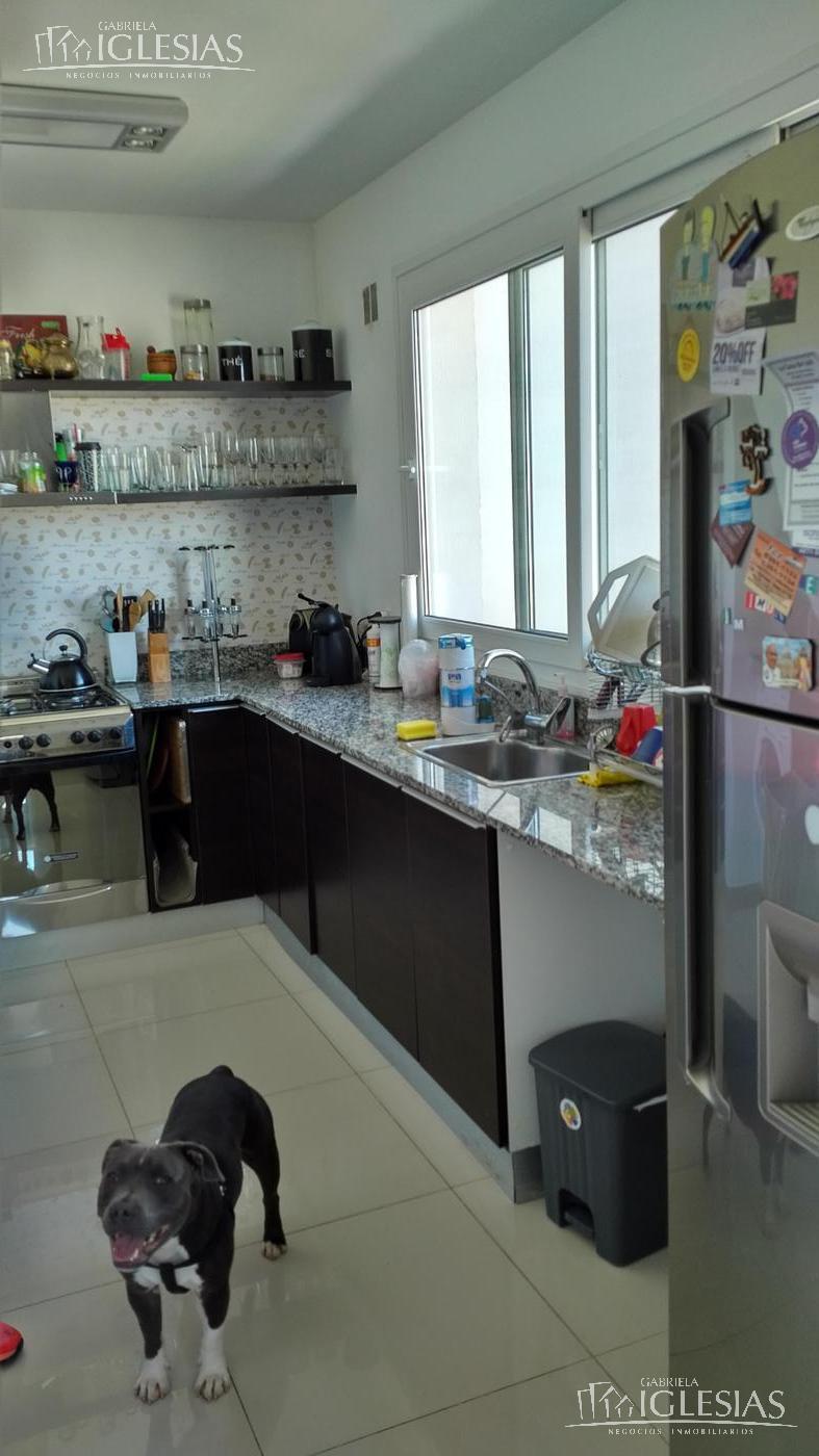 Departamento en Venta Alquiler en Miradores de la Bahia a Venta - u$s 448.000 Alquiler - $ 27.500