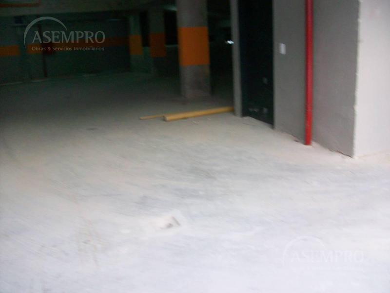 Foto Cochera en Venta en  Monserrat,  Centro  BELGRANO, AVDA. entre SAN JOSE y