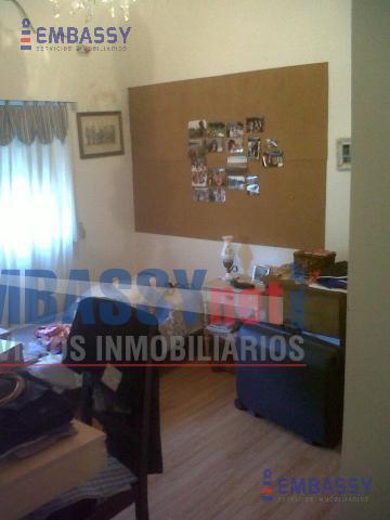 Foto PH en Venta en  Villa Devoto ,  Capital Federal  Asuncion 3700