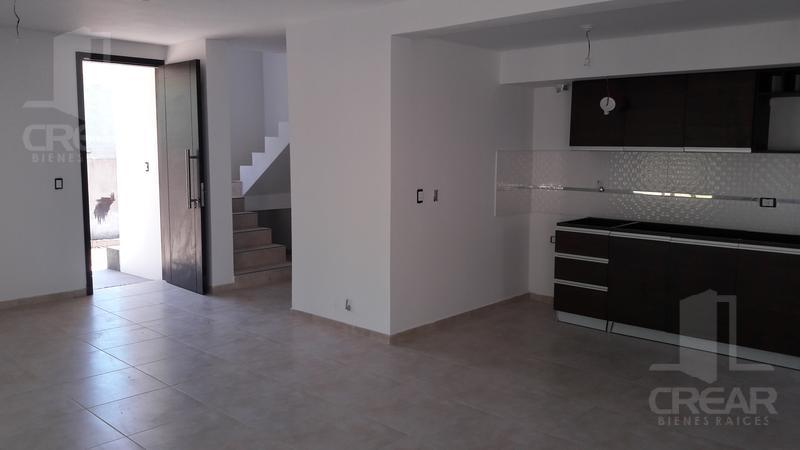 Foto Casa en Venta |  en  Cordoba Capital ,  Cordoba  Corral de Bustos 8949 T 01