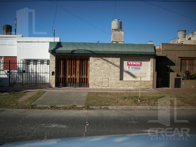 Foto Casa en Venta |  en  Juniors,  Cordoba  Facundo Zuviria 1180