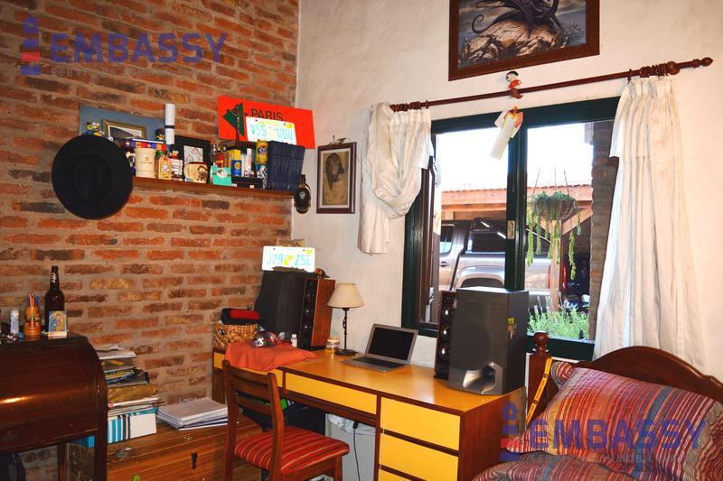 Foto Casa en Venta en  Altos de Pacheco,  Countries/B.Cerrado  Altos de Pacheco
