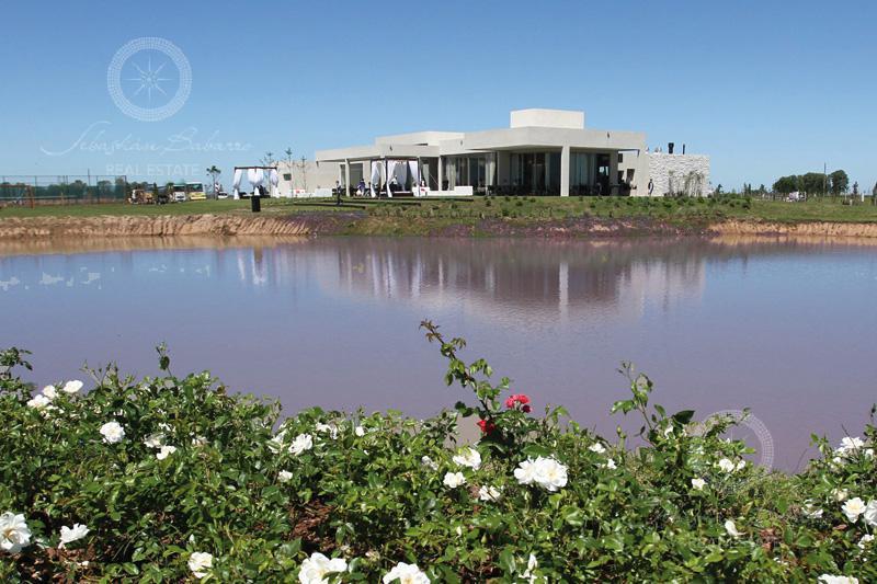 Foto Terreno en Venta en  Horizontes al Sur,  Canning  Horizontes al Sur