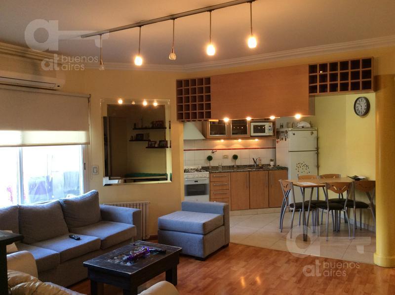 Foto Departamento en Venta en  Villa Luro ,  Capital Federal  Manuel Artigas al 5100
