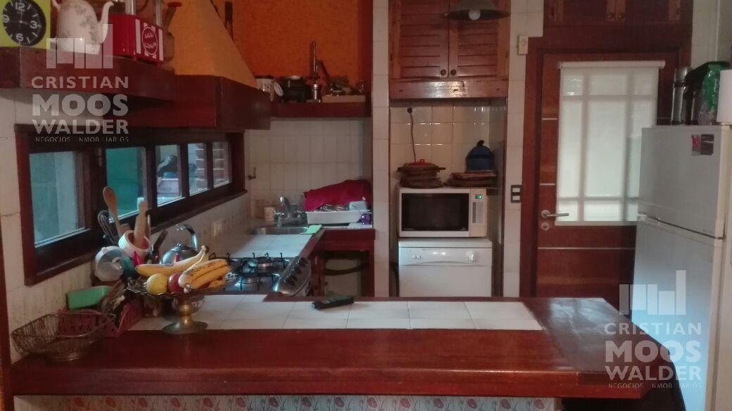 Foto Casa en Alquiler en  Rincon De Maschwitz,  Countries/B.Cerrado  Rincon De Maschwitz