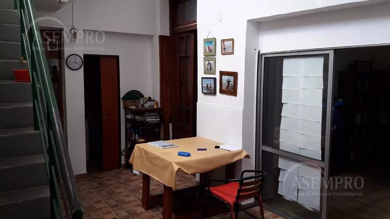 """Foto PH en Venta en  Villa Urquiza ,  Capital Federal  T Le Breton al 5700 """"NO APTO CREDITO"""""""