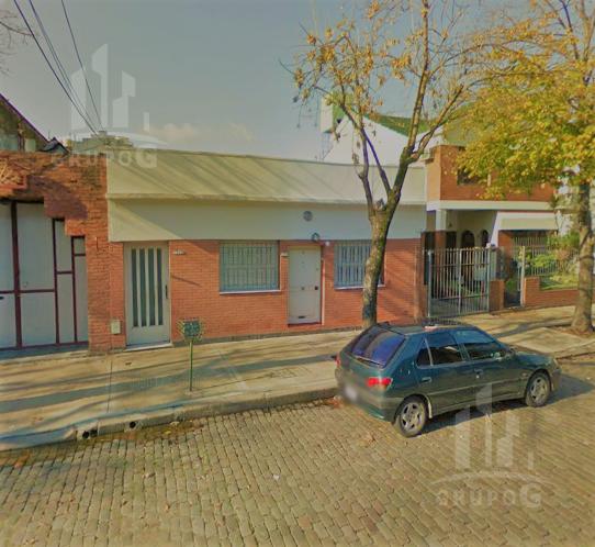 Foto PH en Venta en  Caballito ,  Capital Federal  Nicasio Oroño  al 1400