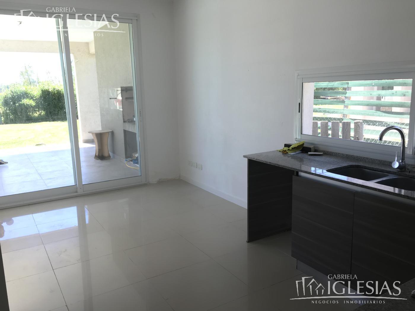 Casa en Venta en Los Lagos a Venta - u$s 410.000