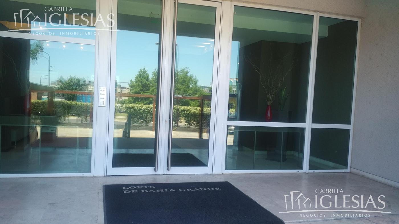Departamento en Venta Alquiler en Loft Intercontinental a Venta - u$s 125.000 Alquiler - $ 13.000