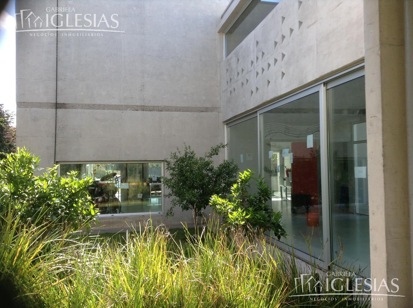 Casa en Venta en Santa Catalina a Venta - u$s 790.000