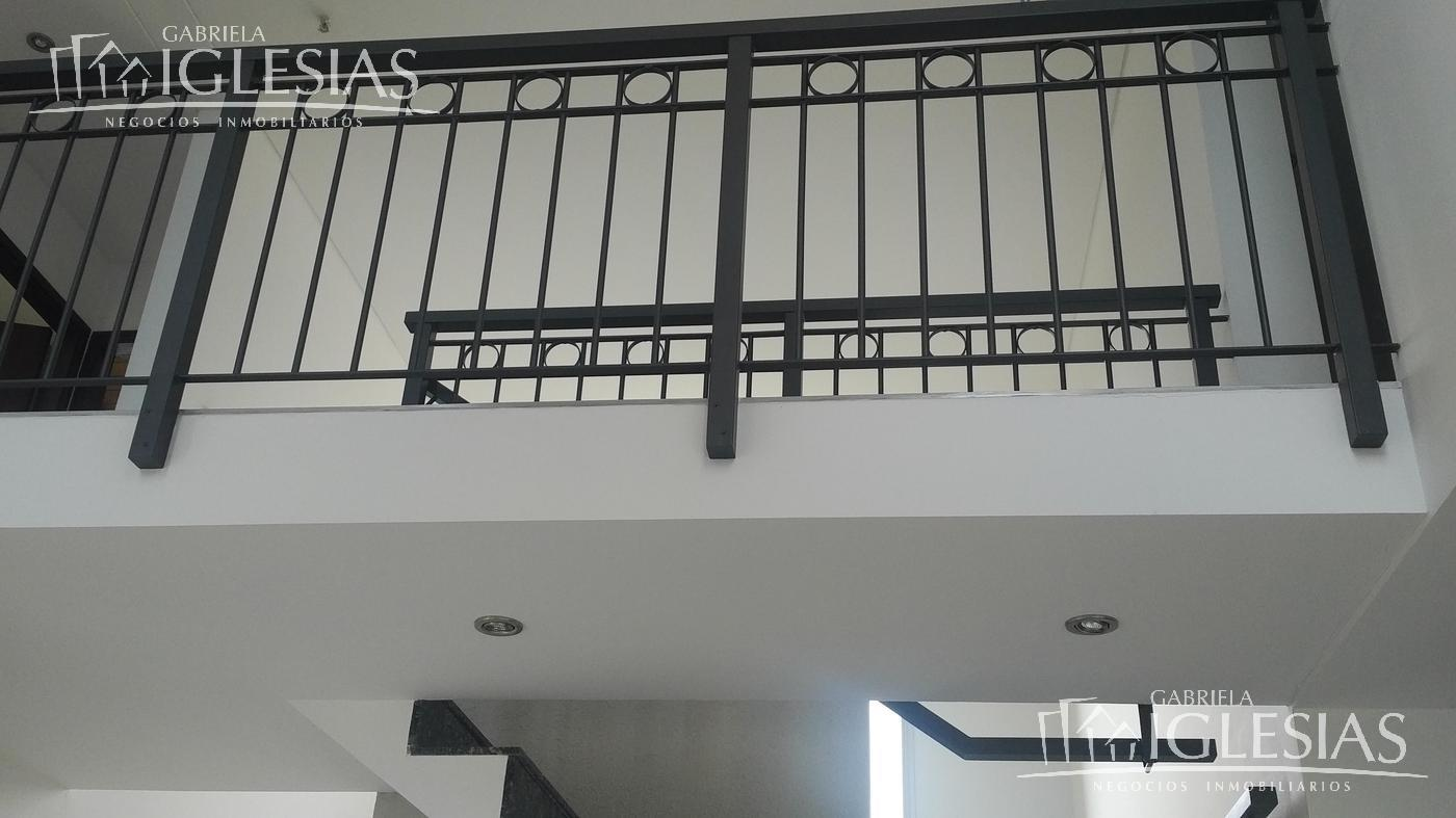 Casa en Venta en Los Lagos a Venta - u$s 750.000