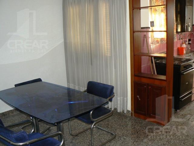 Foto Departamento en Venta |  en  Centro,  Cordoba  2 DORM Mendoza Nº 237 3º H  Bº Centro