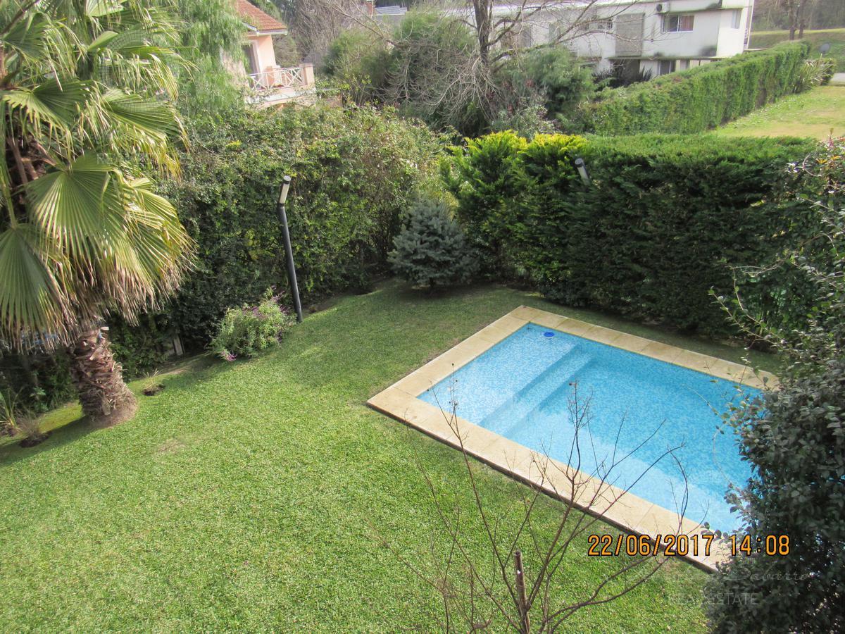 Foto Casa en Venta en  Ezeiza ,  G.B.A. Zona Sur  La deseada