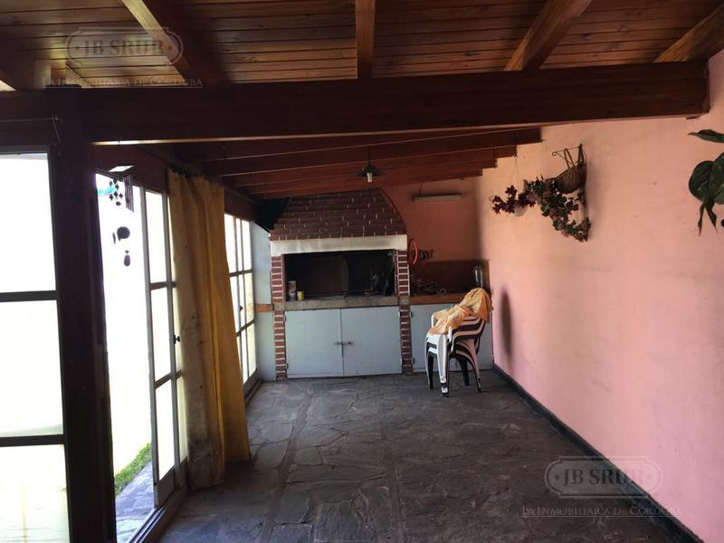 Foto Casa en Venta en  Res.Velez Sarfield,  Cordoba  Antolin Torres al 3400