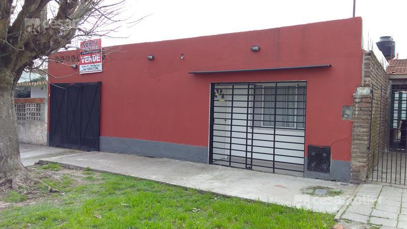 Foto Casa en Venta en  Temperley,  Lomas De Zamora  Gandhi 626