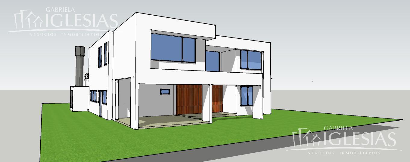 Casa en Venta en Lagos del Golf a Venta - u$s 1.090.000