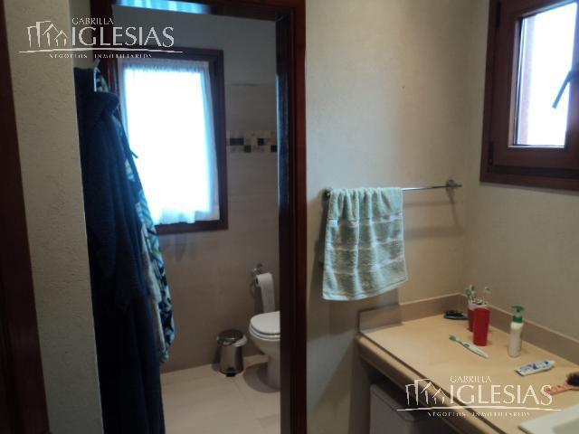 Casa en Venta en San Agustin a Venta - u$s 385.000