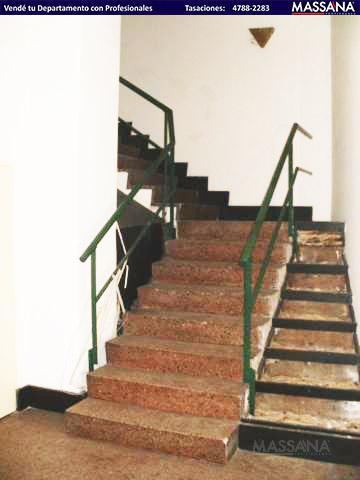 Foto Oficina en Venta en  Balvanera ,  Capital Federal  URQUIZA al 0