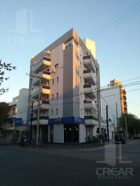 Foto Departamento en Venta |  en  Cofico,  Cordoba  Bedoya 123 3º C