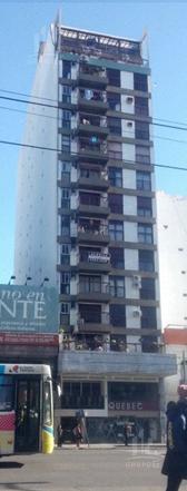 Foto Departamento en Alquiler en  Belgrano ,  Capital Federal  Cabildo al 2700