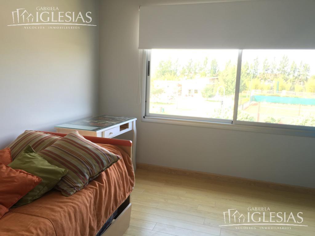 Casa en Venta en Nordelta Nordelta a Venta - u$s 590.000