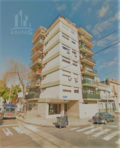 Foto Departamento en Alquiler en  Villa del Parque ,  Capital Federal  Terrero al 2900