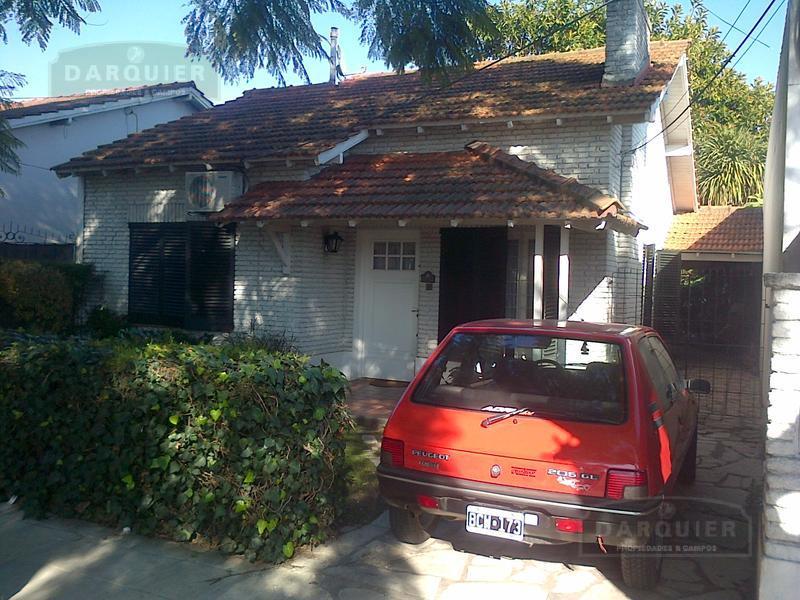 Foto Casa en Venta en  Turdera,  Lomas De Zamora  SANTA CLARA 21