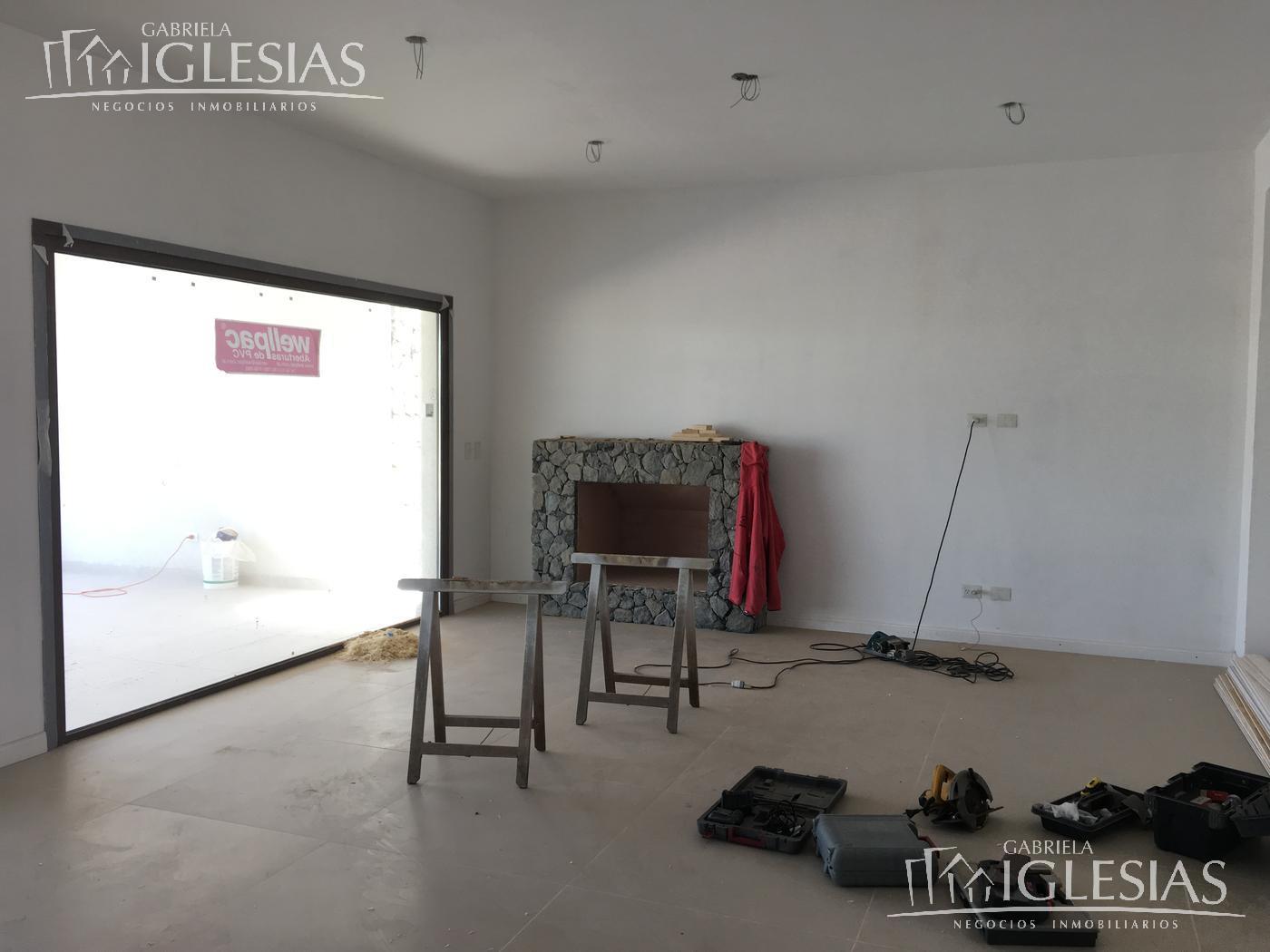 Casa en Venta en Los Lagos a Venta - u$s 890.000