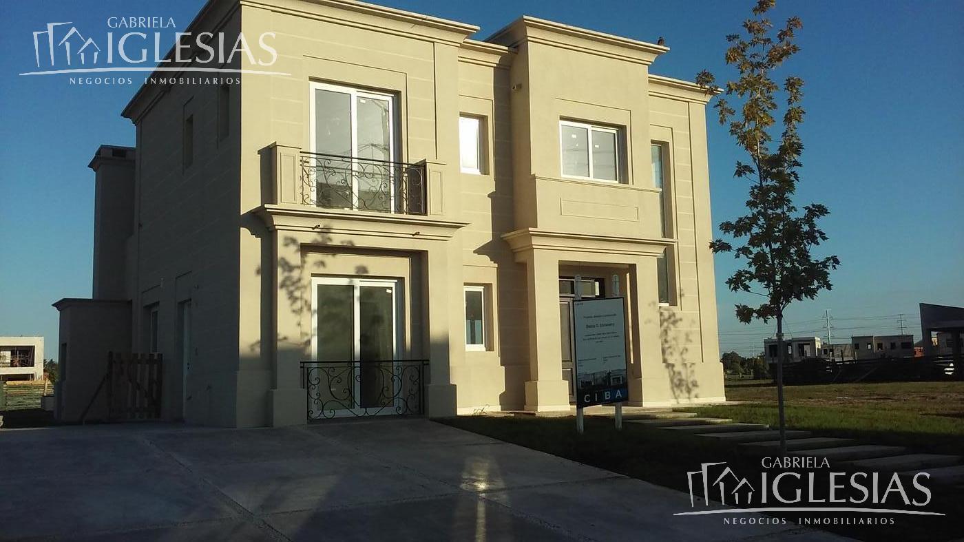 Casa en Alquiler en Las Tipas a Alquiler - $ 32.000