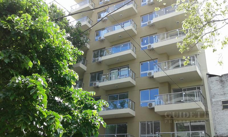 Foto Departamento en Venta |  en  B.Santa Rita,  V.Parque  Bahía Blanca al 2100