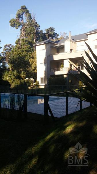 Foto Departamento en Venta en  Condominio Tortugas III,  Condominio Tortugas  Quinta La Jimena