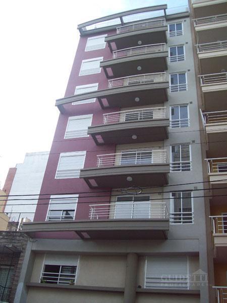 Foto Departamento en Alquiler en  Villa Urquiza ,  Capital Federal  Díaz Colodrero al 3000