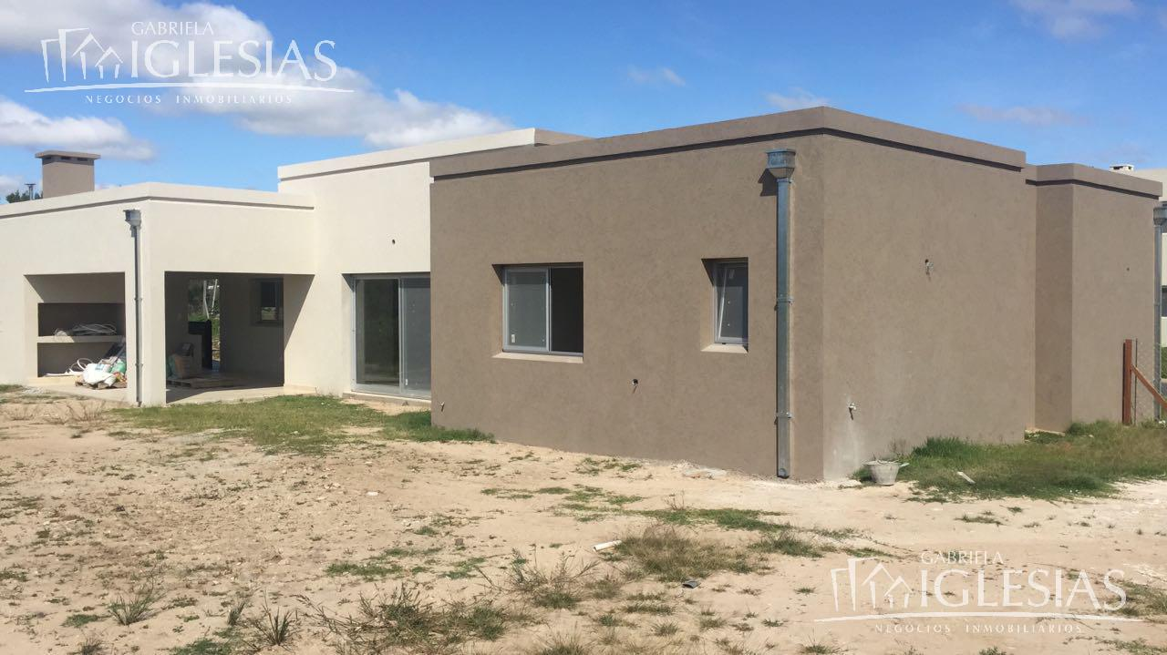 Casa en Venta en San Gabriel a Venta - u$s 260.000