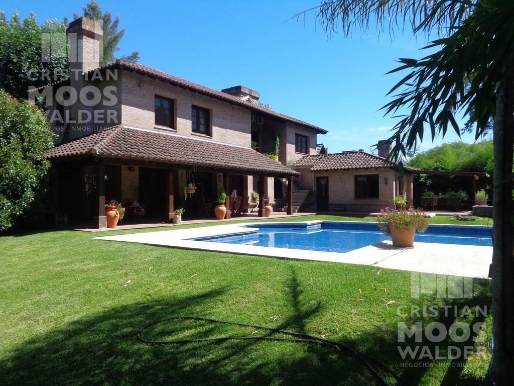 Foto Casa en Venta en  Palmer's Cottage,  Countries/B.Cerrado  Palmer's Cottage
