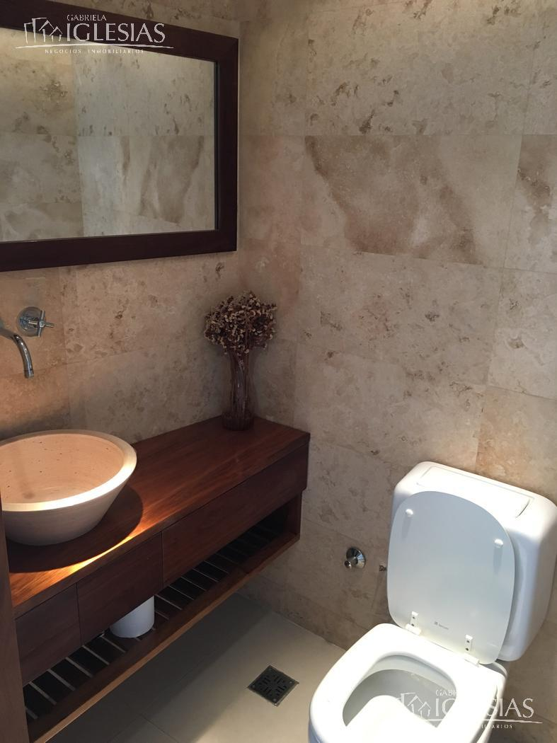Casa en Venta en Los Alisos a Venta - u$s 870.000