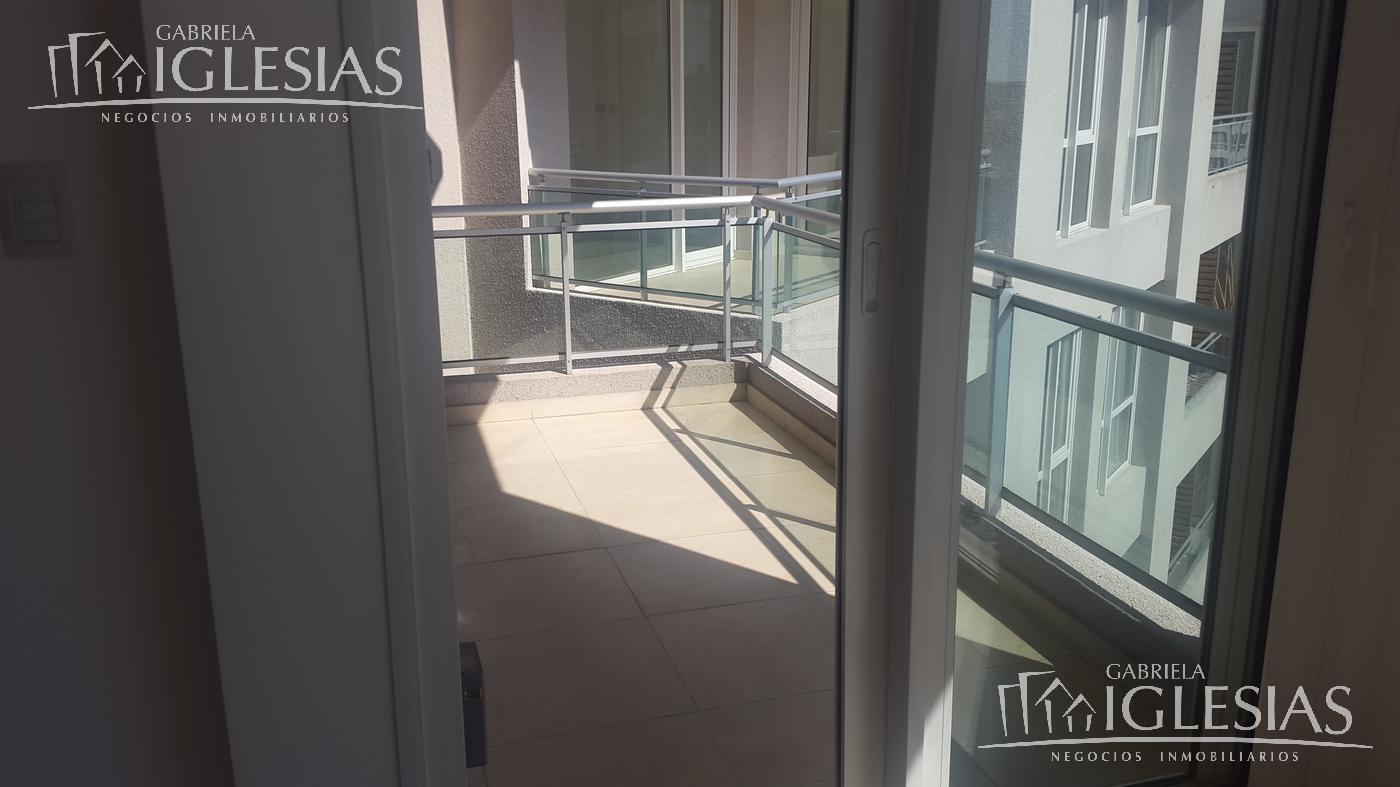 Departamento en Alquiler en Condominios Intercontinental a Alquiler - $ 9.000